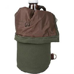 Duluth Pack Growler Pack Olive Drab