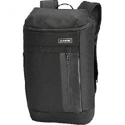 Dakine Concourse 25L Pack Black
