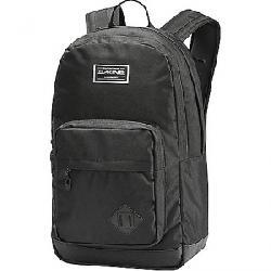 Dakine 365 DLX Pack Black