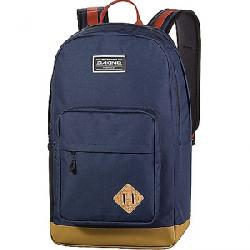Dakine 365 DLX Pack Dark Navy