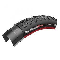 Kenda Saber Pro Tire