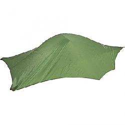 Tentsile Spare Fly Forest Green