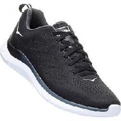 Hoka One One Men's Hupana EM Shoe Black / White