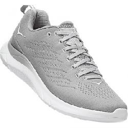 Hoka One One Men's Hupana EM Shoe Frost Grey / Lunar Rock