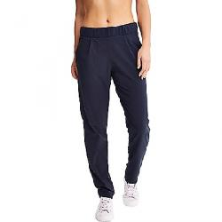 Lole Women's Gateway Pant Galaxy