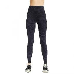Vimmia Women's X Energy Wave Legging Black