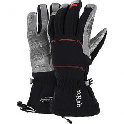 Rab Women's Baltoro Glove Black