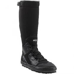 NRS Boundary Shoe Black
