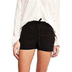 Lole Women's Lyra Short Black