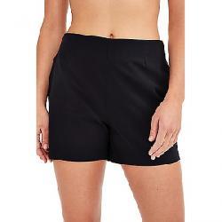 Lole Women's Gayle Short Black
