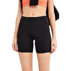 Lole Women's Burst Short Black