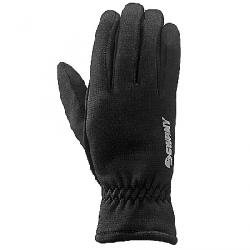 Swany Men's I-Hardface Runner Glove Black