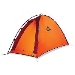 MSR Advance Pro 2 Tent Orange