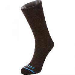 Fits Business Crew Sock Chestnut
