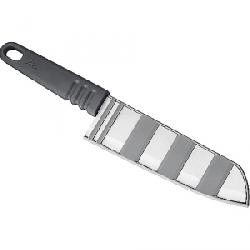 MSR Alpine Chef's Knife Gray