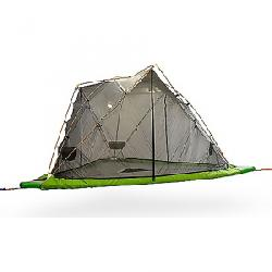 Tentsile Universe 5 Person Tent Forest Green