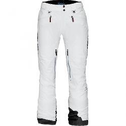Elevenate Women's Zermatt Stripe Pants White