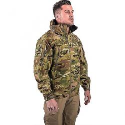 Otte Gear Men's Patrol Parka Multicam