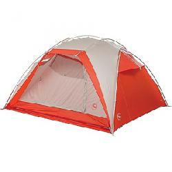 Big Agnes Bird Beak SL3 Tent Gray/Orange