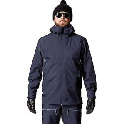 Houdini Men's D Jacket Bucket Blue