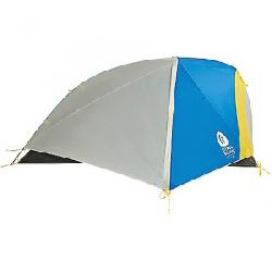 Sierra Designs Sweet Suite 3P Tent Yellow / Blue