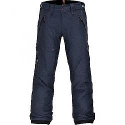 Elevenate Men's Brevent Pants Dark Navy