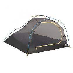 Sierra Designs Studio 3P Tent Yellow / Blue
