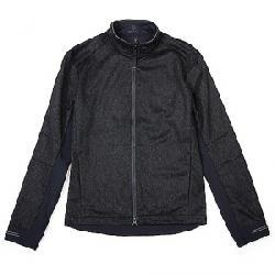 Bogner Fire+Ice Men's Finn Jacket Black/Dark Grey