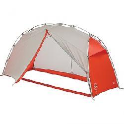 Big Agnes Bird Beak SL1 Tent Gray/Orange
