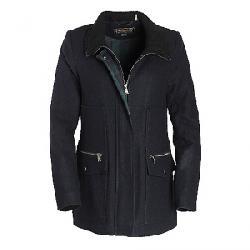Pendleton Women's Timberline Jacket Dark Navy