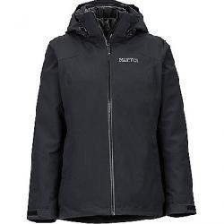 Marmot Women's Featherless Component Jacket Black