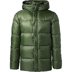 Cotopaxi Men's Rayo Down Jacket Cargo