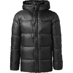 Cotopaxi Men's Rayo Down Jacket Raven
