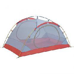 Eureka X-Loft 2 Tent Summer Fig / Dawn Blue / Neutral Grey