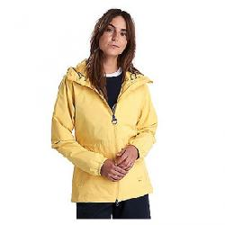 Barbour Women's Leeward Jacket Dandelion