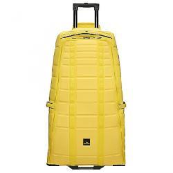 Db The Big Bastard Bag Brightside Yellow