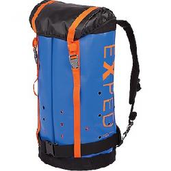 Exped Chasm 40 Pack Blue