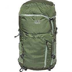 Mystery Ranch Hover 50L Pack Ivy