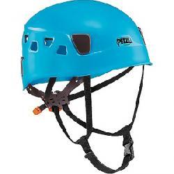 Petzl Panga Helmet 4 Pack Blue