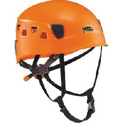 Petzl Panga Helmet 4 Pack Orange
