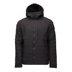 Flylow Men's Crowe Jacket Black