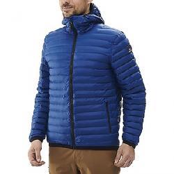 Eider Men's Venosc Hoodie Jacket Dusk Blue