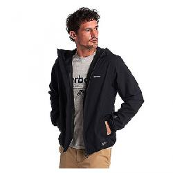 Barbour Men's Bransby Jacket Black