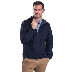 Barbour Men's Grizedale Jacket Navy