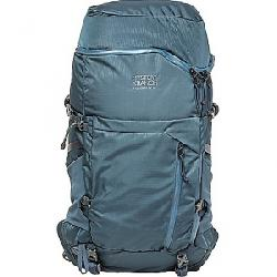 Mystery Ranch Hover 40L Pack Deep Sea