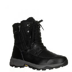 Pajar Men's Triller Boot Black