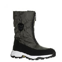 Pajar Women's Tacita Boot Kaki