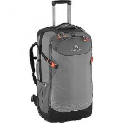 Eagle Creek Expanse Convertible 29 Travel Pack Stone Grey