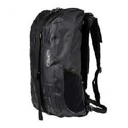 Ortlieb Atrack CR Pack Black