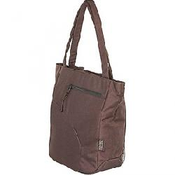 Mystery Ranch Ramble 12L Tote Coffee